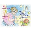 Jak babcia listy pisała (e-book - format pdf)