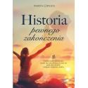 Historia pewnego zakończenia (e-book format pdf, epub)