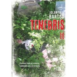 Tenebris cz. I