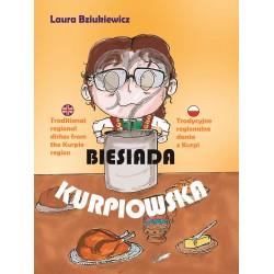 Biesiada Kurpiowska