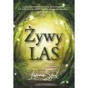 Żywy Las e-book (foramt epub + mobi)