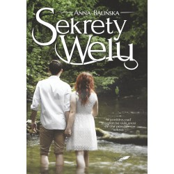 Sekrety Welu