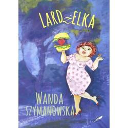 Lardżelka (e-book)